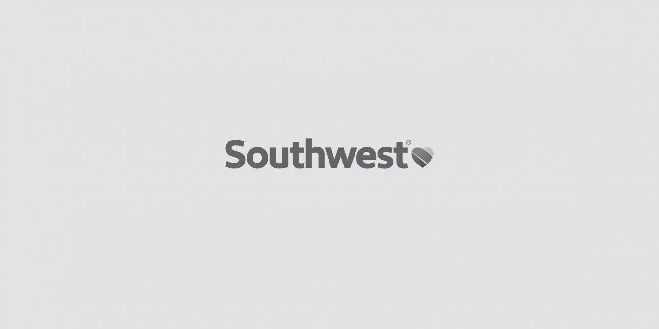 News Southwest