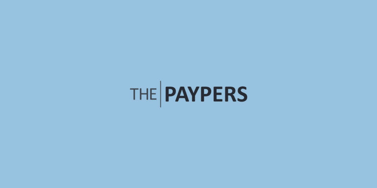 News The Paypers