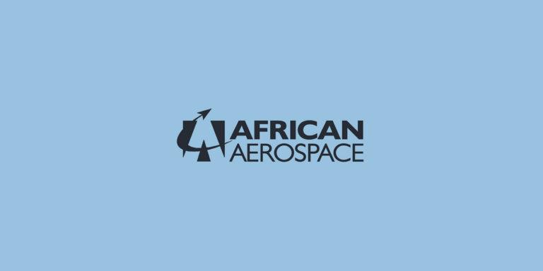 News African Aerospace