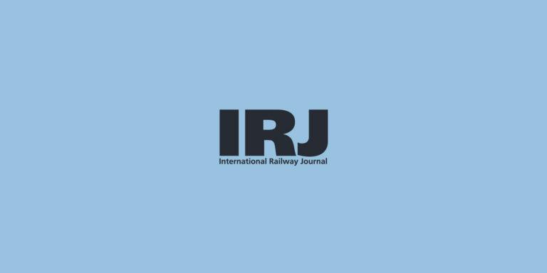 News IRJ