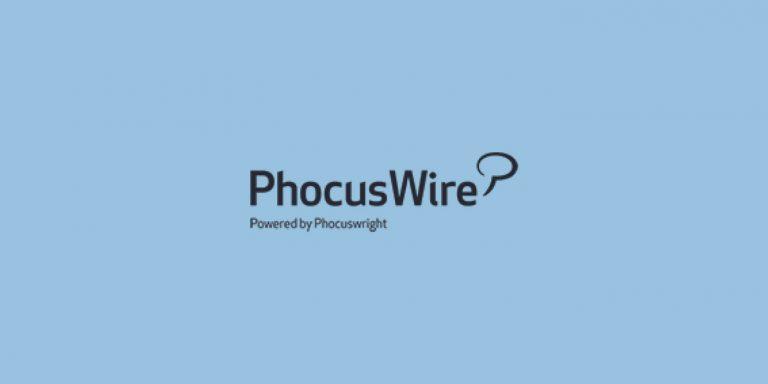 News logoer Phocus Wire