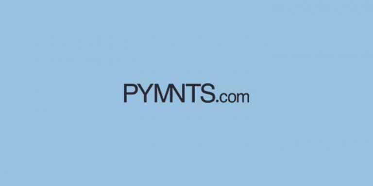 News logoer Pymnts