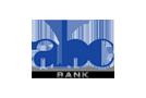 ABC bank Online Bank Transfer