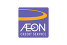 AEON HK Acquirer