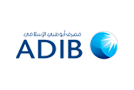 Abu Dhabi Islamic Bank Acquirer