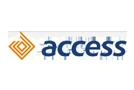 Access Bank Acquirer