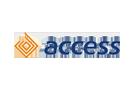 Access Bank Online Bank Transfer