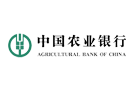 Agricultural Bank of China Acquirer
