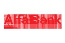 Alfa Click Online Bank Transfer