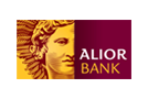 Alior Bank Buy Now Pay Later
