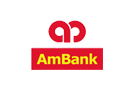 Ambank Online Bank Transfer