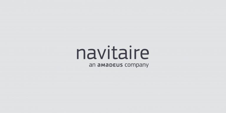 Navitaire Off Black