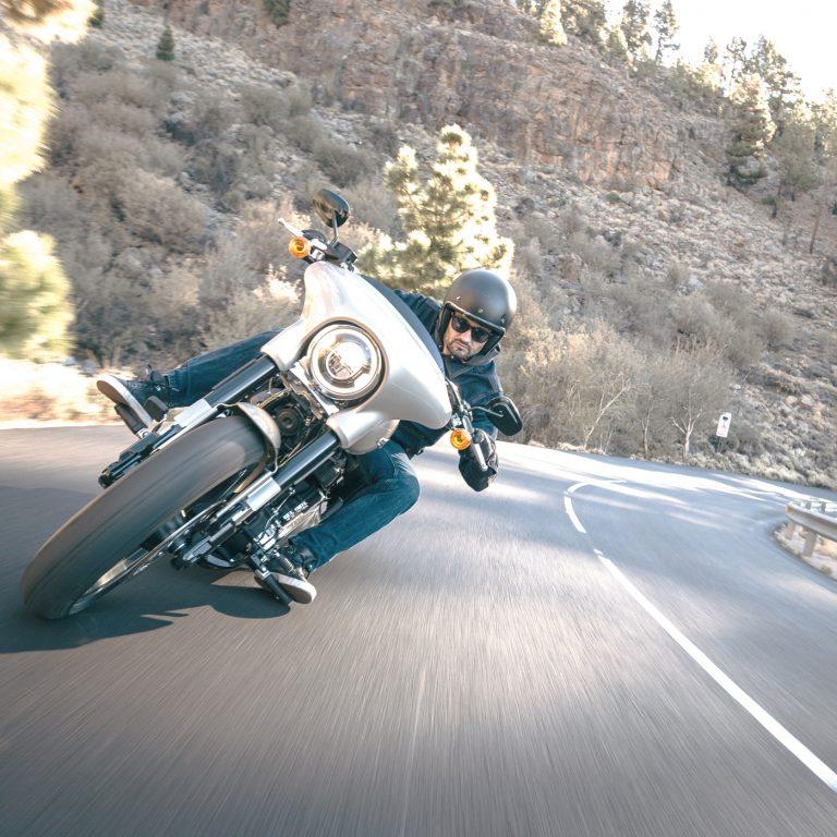 Harley davidson wdc9 Z Aiw BB4 unsplash