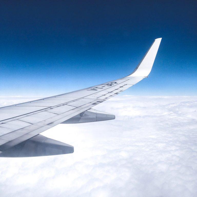 Air business travel, the focus of UATP