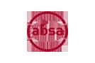 Absa Acquirer